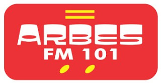 LOKER Marketing & Receptionist RADIO ARBES FM PADANG JANUARI 2019