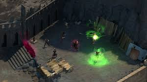 Torment Tides Of Numenera Game Download Highly Compressed
