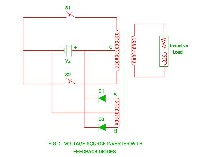 voltage-inverter-output-feedback-diodes.png