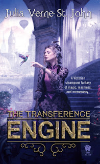 https://www.goodreads.com/book/show/27209442-the-transference-engine?ac=1&from_search=true#