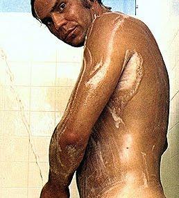 Nude bent over pics