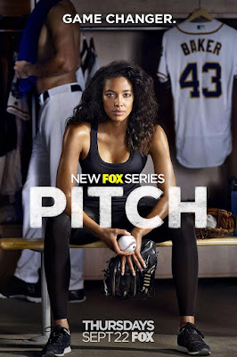 Pitch FOX