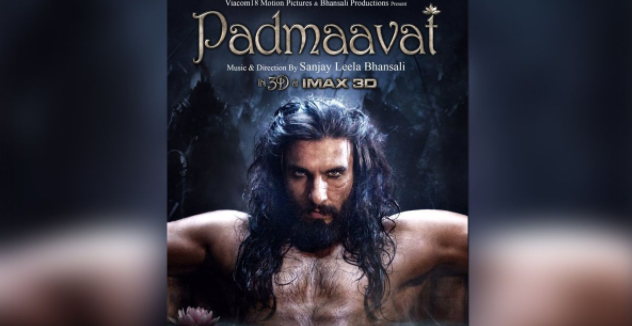 Hd Free Watch Padmavati 2018 Full Movie Online Free Putlocker