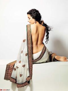 Topless+Desi+Celebrities+Indian+Actress+Models+Topless+Exclusive+Pics+%7E+CelebsNext+Exclusive+Galleries+002.jpg