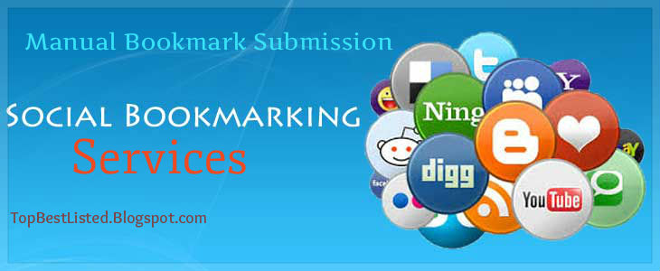 manual-Social-Bookmarking-services-600x300