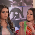 This Major Change Will Take Place With Abhay's Character in Ishqbaaz