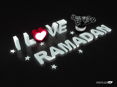 I-Love-Ramadan-Walpappers-2012