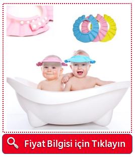 bebeklere ilginç hediyeler