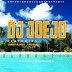 DJ Joejo feat. Cindy, MJS & Tman - Celebration (2018) [Download]