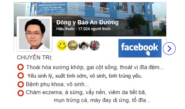 http://www.baoanduong.vn/