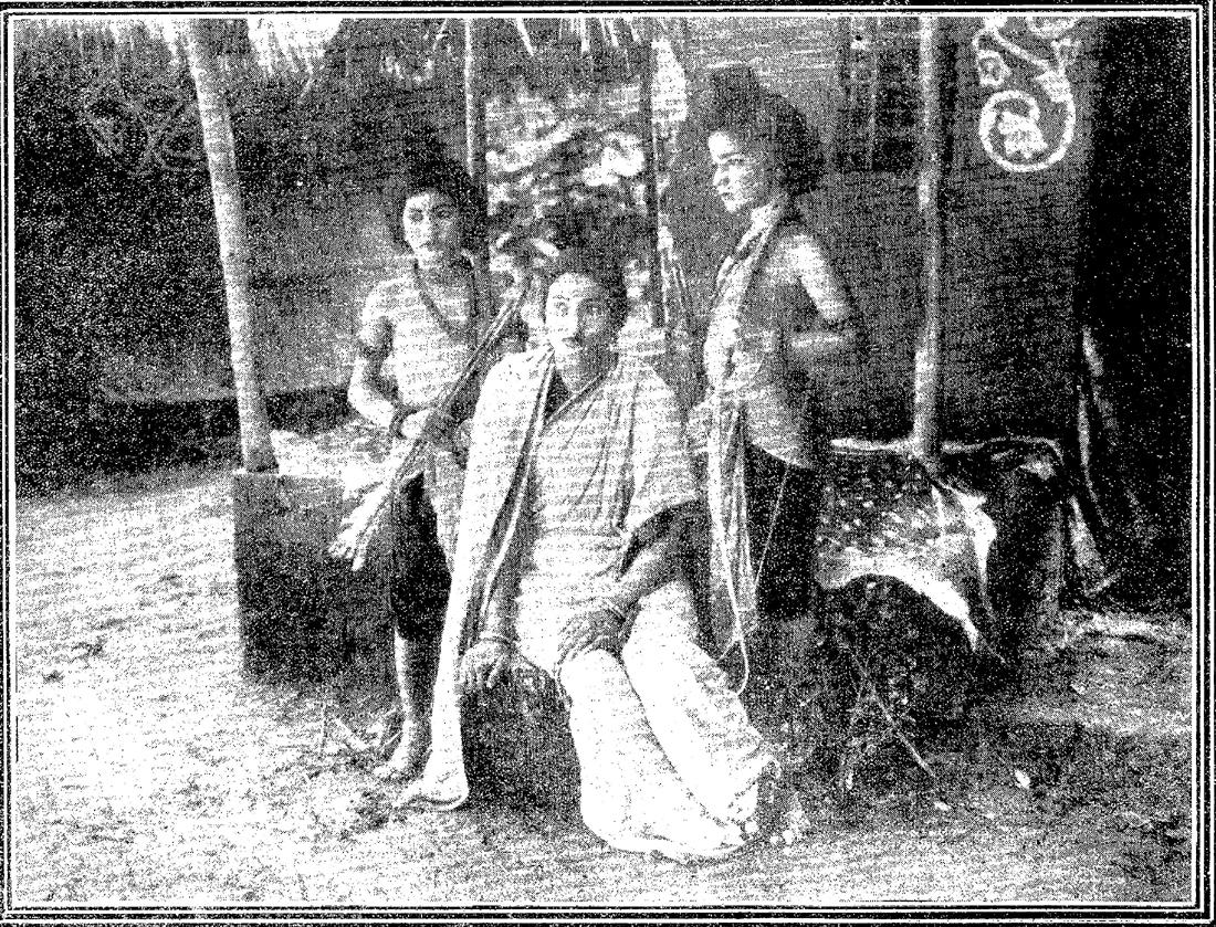 Lava Kusa (1934)