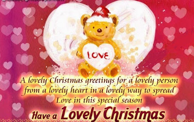 Merry Christmas Quotes 2016
