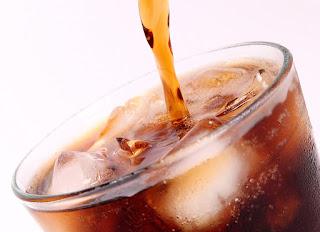 Cara Diet Alami Tanpa Olahraga Dengan Hindari Minuman yang Bikin Gagal Diet