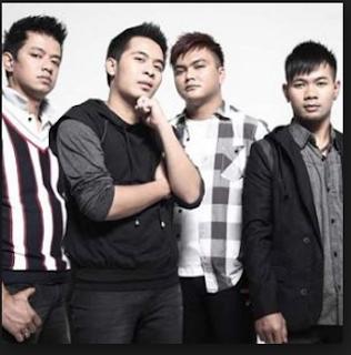 Kumpulan terbaik lagu D'Bagindas Mp3 Full Album Lengkap