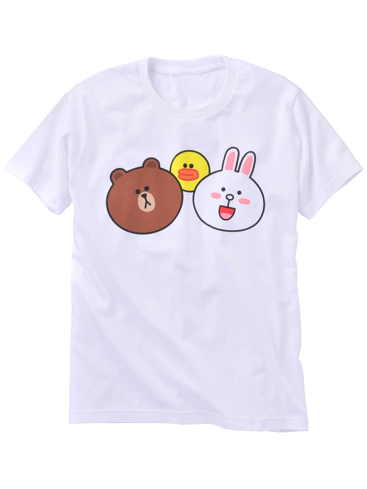 japanese vw characters of line become the t shirts. Black Bedroom Furniture Sets. Home Design Ideas