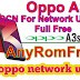 Oppo A3s CPH-1803 QCN File For Network /Country Unlock Free