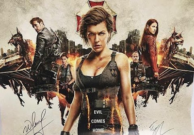 top 10 movie games