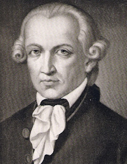 immanuel kant। Immanuel Kant Quotes in Hindi