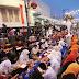Hal Ini Yang Sering Menandakan Bulan Ramadan Semakin Dekat. Nggak Sabar Menikmati Hari Pertama Puasa Deh!