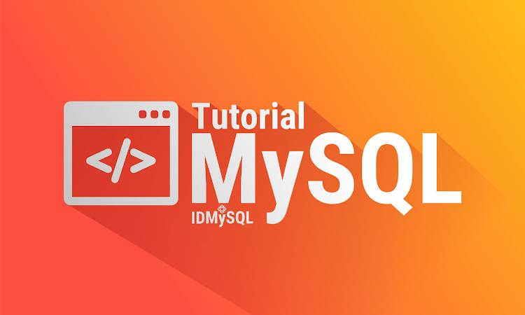 Cara Mengubah Nama Tabel MySQL