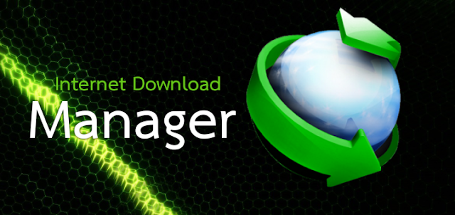 IDM (Internet Download Manager) Full Version