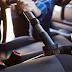 Cómo limpiar los tapetes para automóviles
