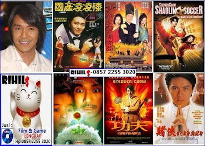 Film Collection Stephen Chaw, Jual Film Collection Stephen Chaw, Kaset Film Collection Stephen Chaw, Jual Kaset Film Collection Stephen Chaw, Jual Kaset Film Collection Stephen Chaw Lengkap, Jual Film Collection Stephen Chaw Paling Lengkap, Jual Kaset Film Collection Stephen Chaw Lebih dari 3000 judul, Jual Kaset Film Collection Stephen Chaw Kualitas Bluray, Jual Kaset Film Collection Stephen Chaw Kualitas Gambar Jernih, Jual Kaset Film Collection Stephen Chaw Teks Indonesia, Jual Kaset Film Collection Stephen Chaw Subtitle Indonesia, Tempat Membeli Kaset Film Collection Stephen Chaw, Tempat Jual Kaset Film Collection Stephen Chaw, Situs Jual Beli Kaset Film Collection Stephen Chaw paling Lengkap, Tempat Jual Beli Kaset Film Collection Stephen Chaw Lengkap Murah dan Berkualitas, Daftar Film Collection Stephen Chaw Lengkap, Kumpulan Film Bioskop Film Collection Stephen Chaw, Kumpulan Film Bioskop Film Collection Stephen Chaw Terbaik, Daftar Film Collection Stephen Chaw Terbaik, Film Collection Stephen Chaw Terbaik di Dunia, Jual Film Collection Stephen Chaw Terbaik, Jual Kaset Film Collection Stephen Chaw Terbaru, Kumpulan Daftar Film Collection Stephen Chaw Terbaru, Koleksi Film Collection Stephen Chaw Lengkap, Film Collection Stephen Chaw untuk Koleksi Paling Lengkap, Full Film Collection Stephen Chaw Lengkap, Film Collection Stephen Chaw, Jual Film Collection Stephen Chaw, Kaset Film Collection Stephen Chaw, Jual Kaset Film Collection Stephen Chaw, Jual Kaset Film Collection Stephen Chaw Lengkap, Jual Film Collection Stephen Chaw Paling Lengkap, Jual Kaset Film Collection Stephen Chaw Lebih dari 3000 judul, Jual Kaset Film Collection Stephen Chaw Kualitas Bluray, Jual Kaset Film Collection Stephen Chaw Kualitas Gambar Jernih, Jual Kaset Film Collection Stephen Chaw Teks Indonesia, Jual Kaset Film Collection Stephen Chaw Subtitle Indonesia, Tempat Membeli Kaset Film Collection Stephen Chaw, Tempat Jual Kaset Film Collection Stephen Chaw, Situs Jual Beli Kaset Film Collection Stephen Chaw paling Lengkap, Tempat Jual Beli Kaset Film Collection Stephen Chaw Lengkap Murah dan Berkualitas, Daftar Film Collection Stephen Chaw Lengkap, Kumpulan Film Bioskop Film Collection Stephen Chaw, Kumpulan Film Bioskop Film Collection Stephen Chaw Terbaik, Daftar Film Collection Stephen Chaw Terbaik, Film Collection Stephen Chaw Terbaik di Dunia, Jual Film Collection Stephen Chaw Terbaik, Jual Kaset Film Collection Stephen Chaw Terbaru, Kumpulan Daftar Film Collection Stephen Chaw Terbaru, Koleksi Film Collection Stephen Chaw Lengkap, Film Collection Stephen Chaw untuk Koleksi Paling Lengkap, Full Film Collection Stephen Chaw Lengkap, Film Koleksi Stephen Chaw, Jual Film Koleksi Stephen Chaw, Kaset Film Koleksi Stephen Chaw, Jual Kaset Film Koleksi Stephen Chaw, Jual Kaset Film Koleksi Stephen Chaw  Lengkap, Jual Film Koleksi Stephen Chaw  Paling Lengkap, Jual Kaset Film Koleksi Stephen Chaw  Lebih dari 3000 judul, Jual Kaset Film Koleksi Stephen Chaw  Kualitas Bluray, Jual Kaset Film Koleksi Stephen Chaw  Kualitas Gambar Jernih, Jual Kaset Film Koleksi Stephen Chaw  Teks Indonesia, Jual Kaset Film Koleksi Stephen Chaw  Subtitle Indonesia, Tempat Membeli Kaset Film Koleksi Stephen Chaw, Tempat Jual Kaset Film Koleksi Stephen Chaw, Situs Jual Beli Kaset Film Koleksi Stephen Chaw  paling Lengkap, Tempat Jual Beli Kaset Film Koleksi Stephen Chaw  Lengkap Murah dan Berkualitas, Daftar Film Koleksi Stephen Chaw  Lengkap, Kumpulan Film Bioskop Film Koleksi Stephen Chaw, Kumpulan Film Bioskop Film Koleksi Stephen Chaw  Terbaik, Daftar Film Koleksi Stephen Chaw  Terbaik, Film Koleksi Stephen Chaw  Terbaik di Dunia, Jual Film Koleksi Stephen Chaw  Terbaik, Jual Kaset Film Koleksi Stephen Chaw  Terbaru, Kumpulan Daftar Film Koleksi Stephen Chaw  Terbaru, Koleksi Film Koleksi Stephen Chaw  Lengkap, Film Koleksi Stephen Chaw  untuk Koleksi Paling Lengkap, Full Film Koleksi Stephen Chaw  Lengkap, Film Koleksi Stephen Chaw, Jual Film Koleksi Stephen Chaw, Kaset Film Koleksi Stephen Chaw, Jual Kaset Film Koleksi Stephen Chaw, Jual Kaset Film Koleksi Stephen Chaw Lengkap, Jual Film Koleksi Stephen Chaw Paling Lengkap, Jual Kaset Film Koleksi Stephen Chaw Lebih dari 3000 judul, Jual Kaset Film Koleksi Stephen Chaw Kualitas Bluray, Jual Kaset Film Koleksi Stephen Chaw Kualitas Gambar Jernih, Jual Kaset Film Koleksi Stephen Chaw Teks Indonesia, Jual Kaset Film Koleksi Stephen Chaw Subtitle Indonesia, Tempat Membeli Kaset Film Koleksi Stephen Chaw, Tempat Jual Kaset Film Koleksi Stephen Chaw, Situs Jual Beli Kaset Film Koleksi Stephen Chaw paling Lengkap, Tempat Jual Beli Kaset Film Koleksi Stephen Chaw Lengkap Murah dan Berkualitas, Daftar Film Koleksi Stephen Chaw Lengkap, Kumpulan Film Bioskop Film Koleksi Stephen Chaw, Kumpulan Film Bioskop Film Koleksi Stephen Chaw Terbaik, Daftar Film Koleksi Stephen Chaw Terbaik, Film Koleksi Stephen Chaw Terbaik di Dunia, Jual Film Koleksi Stephen Chaw Terbaik, Jual Kaset Film Koleksi Stephen Chaw Terbaru, Kumpulan Daftar Film Koleksi Stephen Chaw Terbaru, Koleksi Film Koleksi Stephen Chaw Lengkap, Film Koleksi Stephen Chaw untuk Koleksi Paling Lengkap, Full Film Koleksi Stephen Chaw Lengkap, Film Koleksi Stephen Chaw, Jual Film Koleksi Stephen Chaw, Kaset Film Koleksi Stephen Chaw, Jual Kaset Film Koleksi Stephen Chaw, Jual Kaset Film Koleksi Stephen Chaw Lengkap, Jual Film Koleksi Stephen Chaw Paling Lengkap, Jual Kaset Film Koleksi Stephen Chaw Lebih dari 3000 judul, Jual Kaset Film Koleksi Stephen Chaw Kualitas Bluray, Jual Kaset Film Koleksi Stephen Chaw Kualitas Gambar Jernih, Jual Kaset Film Koleksi Stephen Chaw Teks Indonesia, Jual Kaset Film Koleksi Stephen Chaw Subtitle Indonesia, Tempat Membeli Kaset Film Koleksi Stephen Chaw, Tempat Jual Kaset Film Koleksi Stephen Chaw, Situs Jual Beli Kaset Film Koleksi Stephen Chaw paling Lengkap, Tempat Jual Beli Kaset Film Koleksi Stephen Chaw Lengkap Murah dan Berkualitas, Daftar Film Koleksi Stephen Chaw Lengkap, Kumpulan Film Bioskop Film Koleksi Stephen Chaw, Kumpulan Film Bioskop Film Koleksi Stephen Chaw Terbaik, Daftar Film Koleksi Stephen Chaw Terbaik, Film Koleksi Stephen Chaw Terbaik di Dunia, Jual Film Koleksi Stephen Chaw Terbaik, Jual Kaset Film Koleksi Stephen Chaw Terbaru, Kumpulan Daftar Film Koleksi Stephen Chaw Terbaru, Koleksi Film Koleksi Stephen Chaw Lengkap, Film Koleksi Stephen Chaw untuk Koleksi Paling Lengkap, Full Film Koleksi Stephen Chaw Lengkap, Film Koleksi Stephen Chaw, Jual Film Koleksi Stephen Chaw, Kaset Film Koleksi Stephen Chaw, Jual Kaset Film Koleksi Stephen Chaw, Jual Kaset Film Koleksi Stephen Chaw  Lengkap, Jual Film Koleksi Stephen Chaw  Paling Lengkap, Jual Kaset Film Koleksi Stephen Chaw  Lebih dari 3000 judul, Jual Kaset Film Koleksi Stephen Chaw  Kualitas Bluray, Jual Kaset Film Koleksi Stephen Chaw  Kualitas Gambar Jernih, Jual Kaset Film Koleksi Stephen Chaw  Teks Indonesia, Jual Kaset Film Koleksi Stephen Chaw  Subtitle Indonesia, Tempat Membeli Kaset Film Koleksi Stephen Chaw, Tempat Jual Kaset Film Koleksi Stephen Chaw, Situs Jual Beli Kaset Film Koleksi Stephen Chaw  paling Lengkap, Tempat Jual Beli Kaset Film Koleksi Stephen Chaw  Lengkap Murah dan Berkualitas, Daftar Film Koleksi Stephen Chaw  Lengkap, Kumpulan Film Bioskop Film Koleksi Stephen Chaw, Kumpulan Film Bioskop Film Koleksi Stephen Chaw  Terbaik, Daftar Film Koleksi Stephen Chaw  Terbaik, Film Koleksi Stephen Chaw  Terbaik di Dunia, Jual Film Koleksi Stephen Chaw  Terbaik, Jual Kaset Film Koleksi Stephen Chaw  Terbaru, Kumpulan Daftar Film Koleksi Stephen Chaw  Terbaru, Koleksi Film Koleksi Stephen Chaw  Lengkap, Film Koleksi Stephen Chaw  untuk Koleksi Paling Lengkap, Full Film Koleksi Stephen Chaw  Lengkap.