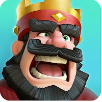 Clash Royale v1.2.3