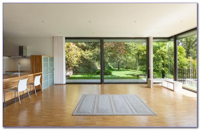 Best Residential WINDOW TINT Columbus Ohio prices