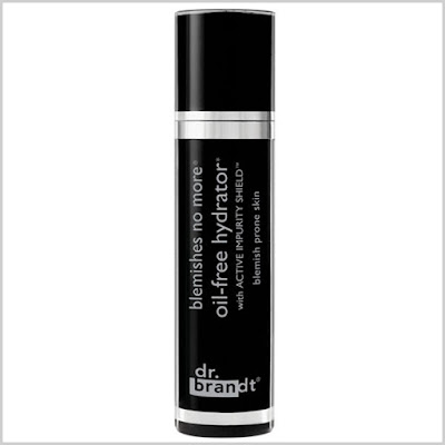 Dr. Brandt® Blemishes No More® Oil-Free Hydrator