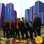 Amar Azul - ME PEGA 2001 Disco Completo