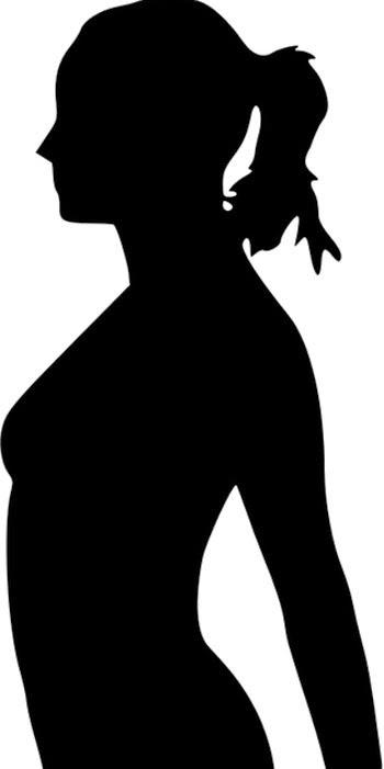 Segundo mes de embarazo, cambios en la embarazada y el bebe