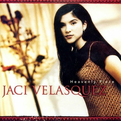 MP3 de Jaci Velasquez/llegar A Ti - bajar-mp3net