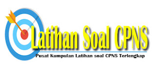 Soal CPNS TWK Bahasa Indonesia