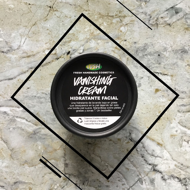 lush-vanishing-cream.jpg