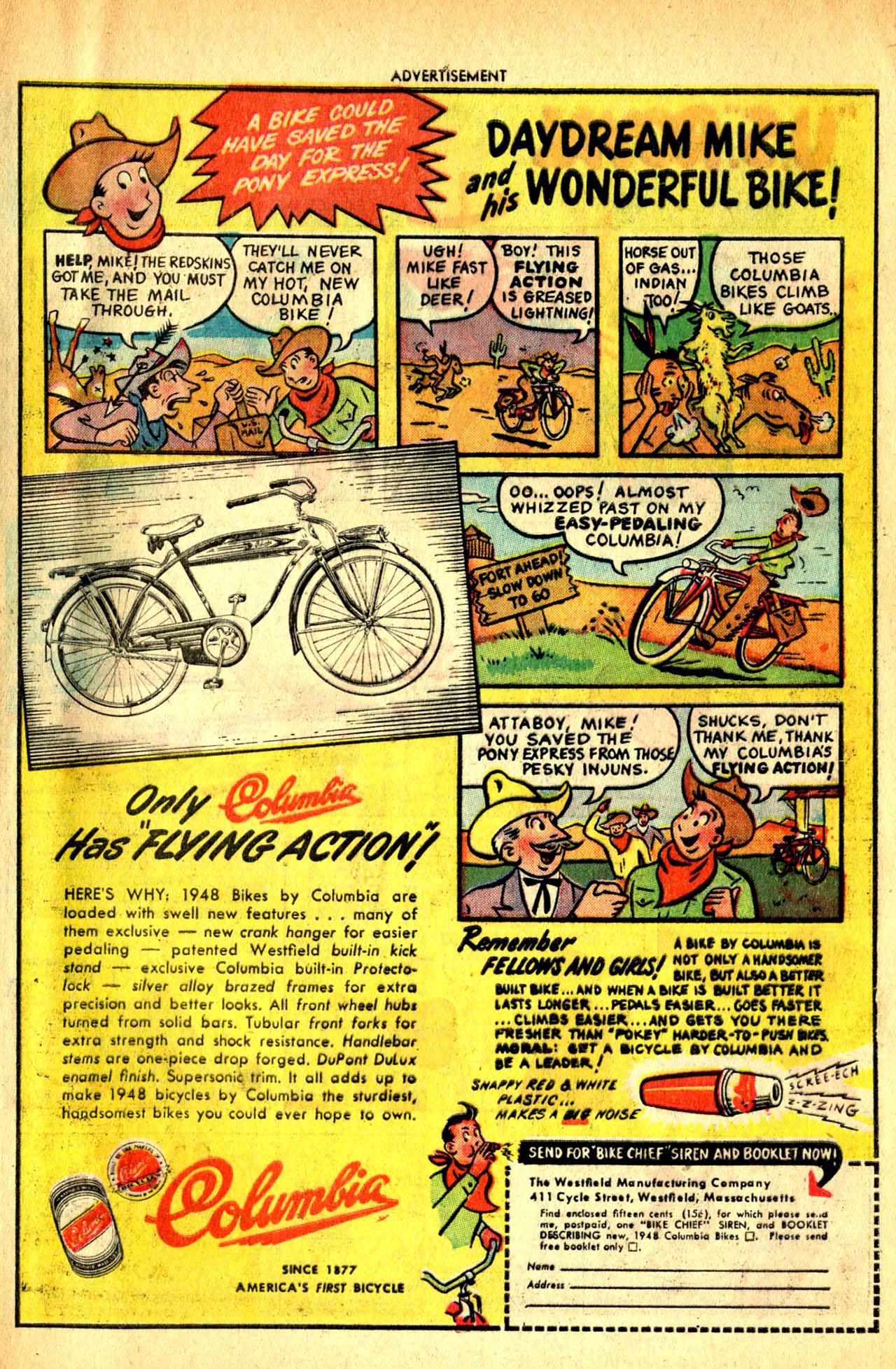 Detective Comics (1937) 141 Page 42