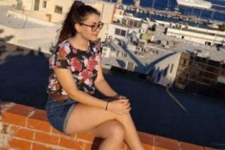 Εμετικό σχόλιο στελέχους της ΝΔ για την φοιτήτρια στη Ρόδο