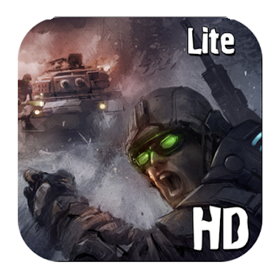 Defense Zone 2 HD for PC