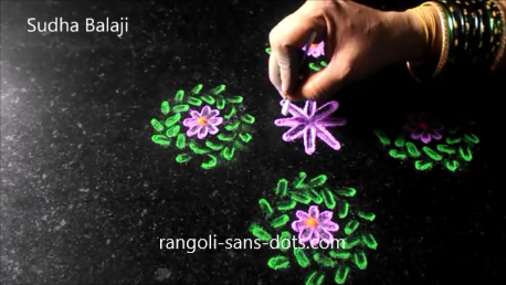 awesome-rangoli-images-1ad.png