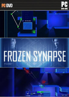 Frozen Synapse: PC Download jogos grátis