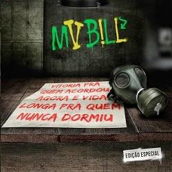 SOLDADO BAIXAR DO MV MORRO CD BILL