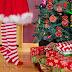 A Ty? Jaki prezent zrobisz sobie na święta?