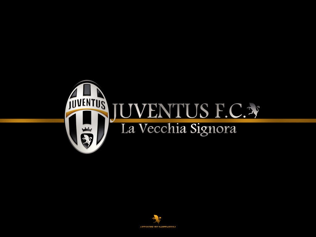 The Fresh Wallpaper Juventus Football Club Wallpaper
