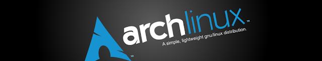 Instalando ArchLinux