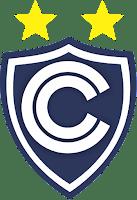 Cienciano del Cuzco