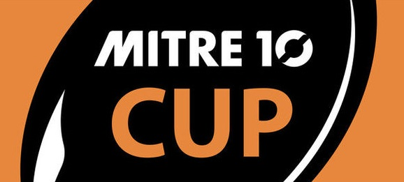 Betting-preview for-the-Mitre-10-Cup-week-2-fixtures
