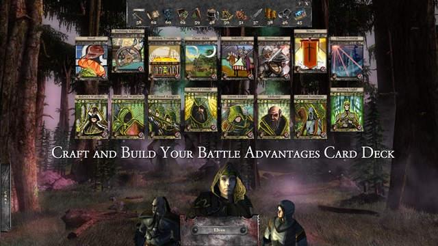 Kingdom Wars 2: Battles PC Full Español
