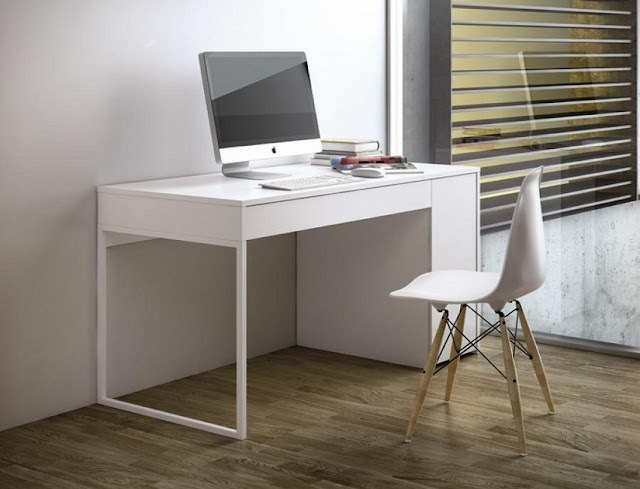 best buy home office furniture Orange County CA for sale