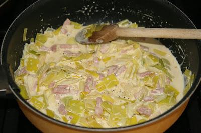 """alt=""""fondue de poireaux"""""""