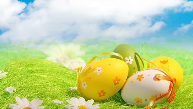 Best Happy Easter photos